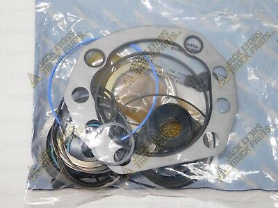 8103 New TAS85 STEERING GEAR SEAL KIT