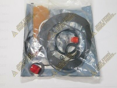 8304 New SHEPPARD STEERING GEAR SEAL KIT - OEM# 5518081