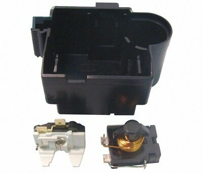 Elkay 0000000238 Overload, Relay, and Cover Kit