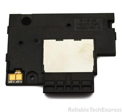 "OEM Home Button Board PCB Samsung Galaxy Tab 4 10.1/"" SM-T587P Sprint Parts #519"