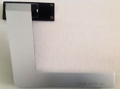 Asus ET2220I AiO All In One PC Leg Stand Rear Bar Support Part 13PT00K1AM0101