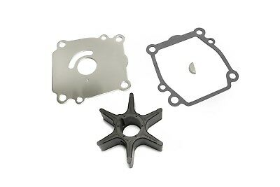 WATER PUMP REPAIR Kit replacement for Johnson Evinrude 60/70 HP Outboard  5030971
