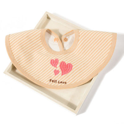 Hot Baby Bibs Bandana Infant Saliva Scarf Kid Feeding Towel Toddler Burp Cloths