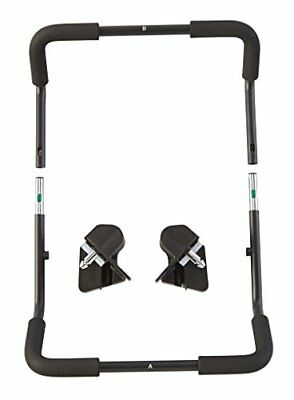 Baby Jogger Car Seat Adapter Single for Chicco and Peg-Perego - 1967207 NO TAX