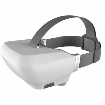 Brand New Factory sealed Yuneec SkyView Face Mounted FPV Display - YUNTYSKL