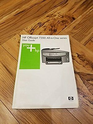 hp officejet 6200 series all in one printer user guide instruction rh picclick com hp officejet 6700 manual hp officejet 5200 manual