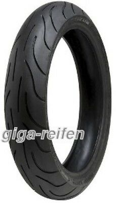 Motorradreifen Michelin Pilot Power 2CT 190/55 ZR17 75W