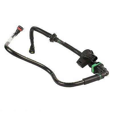 Connecting 4L5Z-9G271-BA Genuine Ford Hose