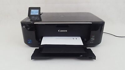 CANON MG4150 ALL-IN-ONE PRINTER DRIVERS WINDOWS 7 (2019)