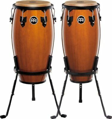 "B-WARE: Meinl Percussion Wood Conga 11"" (27,94 cm) (kein Set)"