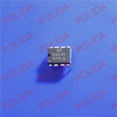 ADM483EAR ANALOG DEVICES INTEGRATED CIRCUIT ADM483EAR