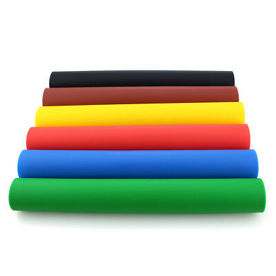 Heat Resistant Silicone Baking Liner Pad Bakeware Non-stick Table Mat Pratical