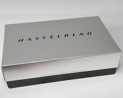 Hasselblad Lens Hood Shade for Macro Bellows Extension 40525