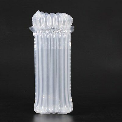 10pcs Clear Wine Bottle Protector Leakpoof Portector for Wine Bottle