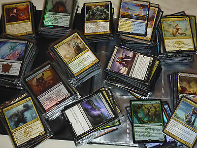 MTG - Premium Repack - Choose Your Own Mythic/Rare - Planeswalkers