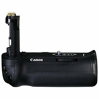 NEW Canon Battery Grip BG-E20 for EOS5D Mark IV