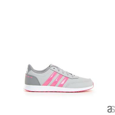 new product 7f12d 4de19 Adidas Vs Switch 2 K Chaussures baskets Enfant Db1707