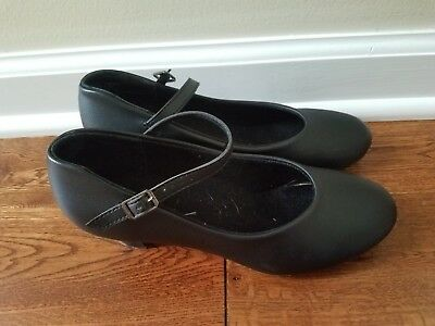 """Character Shoes size 6W 1.5"""""""