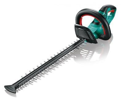 Bosch AHS 50-20 LI Cordless Hedge Cutter Without Battery and Charger, 500 mm...