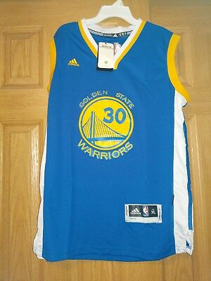 promo code 2938a 2b842 best price youth xl stephen curry jersey e88db 68155