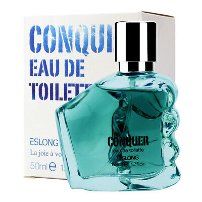 Original Men Cologne Perfumes Fragrances Air Fragrance Pheromone
