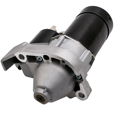 Starter Motor For BMW R850C R850GS R1150RS R1150RT Adventure 1130cc 12412306001