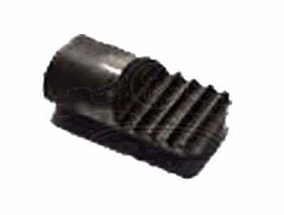 Vespa Clutch Pressure Actuating Pad Plunger Pk 125 Pk Xl Scooters @aud