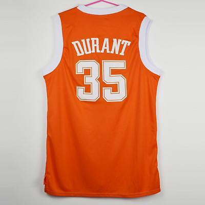 11fe5b6e234bd amazon nike texas longhorn replica basketball jersey 7f94a 8aac7; italy new texas  longhorns 35 kevin durant burnt orange mens basketball jersey s xxl e0cf6  ...