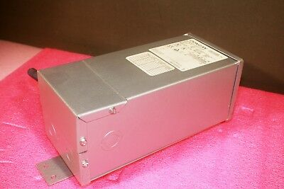 Dongan ES13170.496 Class 1, 1PH General Use Transformer Pri V: 200/208/220/230