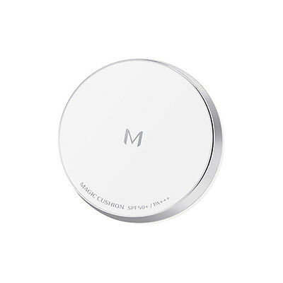 [MISSHA] M Magic Cushion SPF50+ PA+++ 15g - Korea Cosmetic