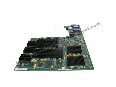Cisco WS-F6700-CFC Centralized Forwarding Card for 6700 Series 1 Year Warranty