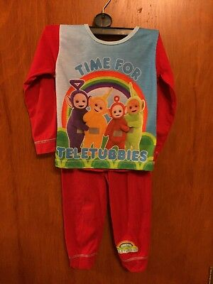 Minoti Baby Boys Red Blue Spaceship Rocket Pyjamas Age 6 12 18 24 Months BNWT