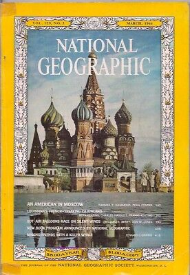 national geographic-MAR 1966-MOSCOW.