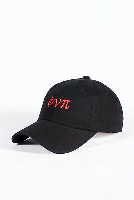 NUPES ONLY   P polo dad hat cddbdf0e3a9d