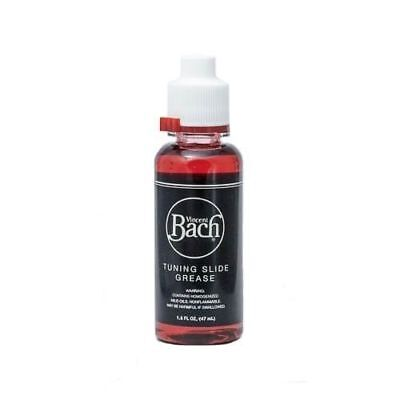 Vincent Bach Tuning Slide Grease  (1.6oz) NEW