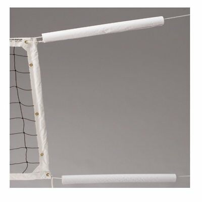 Tandem Sport Cable Padding For Volleyball Net Cables