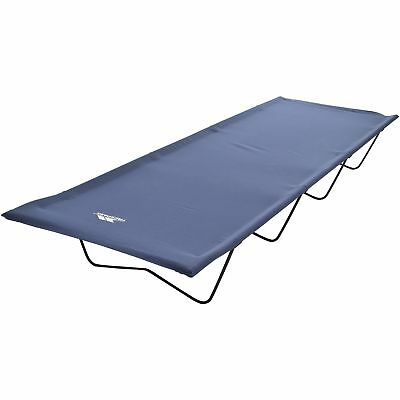Trespass Snoozer Camping Bed (TP1217)
