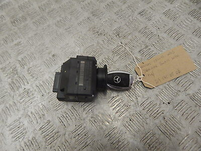 Mercedes C-Class CL203 C220 CDi Genuine Lemark Brake Light Switch