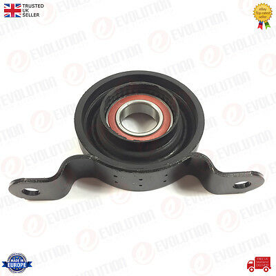 PROPSHAFT BEARING FRONT SUPPORT FITS VW TRANSPORTER T5 4 Motion 03-09 7E0598349E