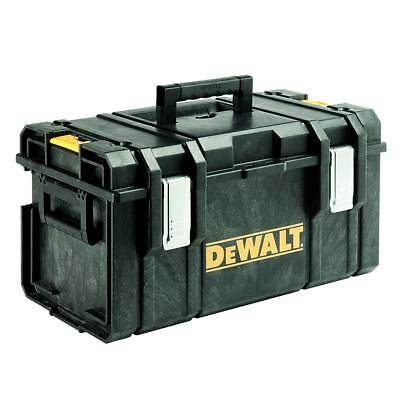 DeWalt DS300N DS300 Tough System Tool Storage Case (No Tote Tray) L@@K!