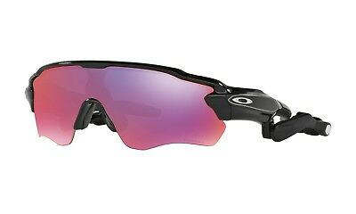 Oakley Radar Pace OO9333 with Prizm Lenses Sunglasses