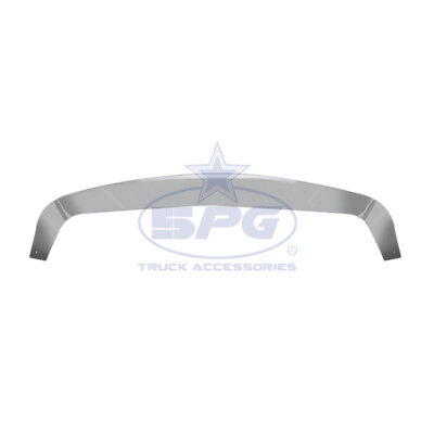 Freightliner Columbia Bug Shield #10790