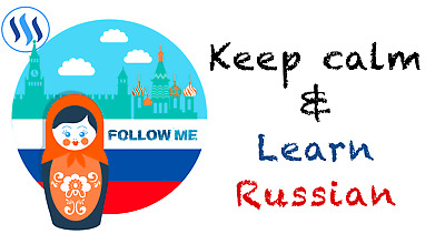 Learn to Speak Russian-2 DVDs & CD Audios & 99+ Books The Ultimate Pack- NEW