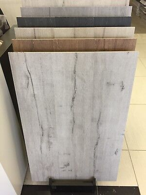 Timber look Porcelain Tile 200x900mm