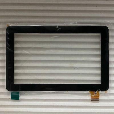 For Vulcan Excursion XB VTA1005XBM32 Touch Screen Digitizer Tablet Replacement
