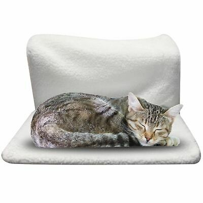 Cat & Dog Radiator Bed