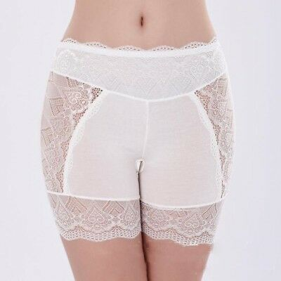 Women Lace Elastic  Anti-Chafing Thigh Bands Legs Prevent Chafing Non Slip