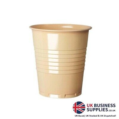 In-Cup Mixed Soup 73mm 25 Per Pack 2 - 12 Sleeves