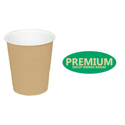 In-Cup Chicken Soup 73mm 25 Per Pack 1 - 12 Sleeves
