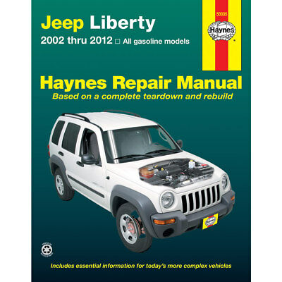 mazda 6 repair manual haynes manual workshop manual 2002 2012 rh picclick co uk Locate Mazda CX-5 in Latch Locate Mazda CX-5 in Latch